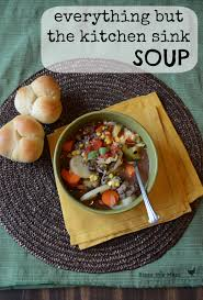 28 soup kitchen meal ideas soup amp salad dinner ideas ehow