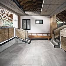 floor and decor az ecocrete aqua porcelain tile porcelain tile porcelain and aqua