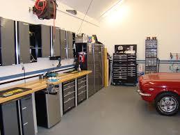 garage layout ideas best garage work design ideas you garage related image and garage setup ideas