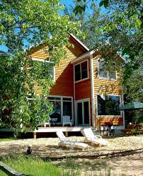 pet friendly vacation rentals in michigan and lodgings accepting