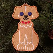 Blank Ornaments To Personalize Machine Embroidery Designs K Lace Pets Dogs Cats