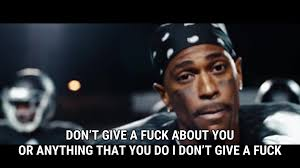 i don t give a i don t fuck with you explicit ft e 40 lyrics big sean song in images