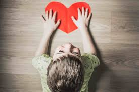 imagenes de amor para mi pc gratis imagenes de amor 2018 con frases mensajes pensamientos bonitos y
