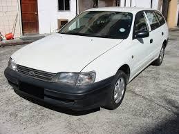 lexus sedan bekas tamu trader