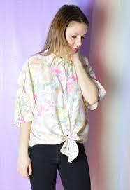 vintage blouse asos marketplace shirts blouses blouses