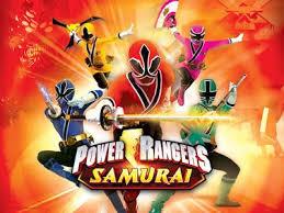 25 power rangers games ideas play