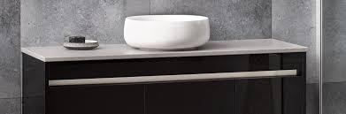 bathroom built in shelves athena bathrooms bathroomware designed for new zealand homes