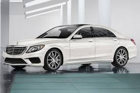 mercedes s550 2005 2016 mercedes s class pricing for sale edmunds