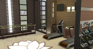 one room one week one theme page 284 u2014 the sims forums