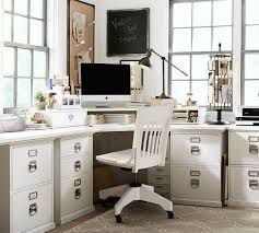 White Computer Armoire by 23 Model Pottery Barn Computer Armoire Yvotube Com
