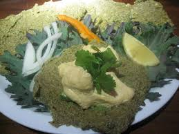141 best raw food recipes savory images on pinterest raw food