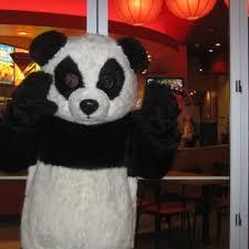 panda express 20 photos 29 reviews 6774 bernal ave