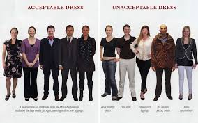 31 cool work dress code women u2013 playzoa com