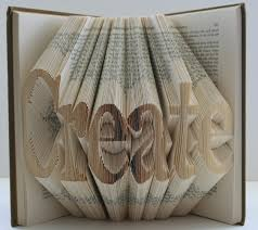 amazing sculptures made out of books origami book sculpture and