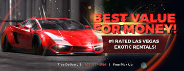 how much to rent a corvette for a day best of car rental las vegas rates car