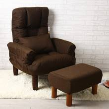 Armchair Recliner Leather Chairs Recliner Promotion Shop For Promotional Leather