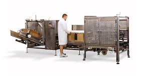combi u2013 midwest packaging solutions