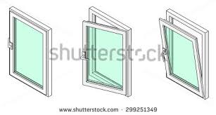 Awning Window Symbol Casement Window Stock Images Royalty Free Images U0026 Vectors