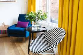 Shutters Vs Curtains Should You Have Curtains Blinds Or Shutters Stuff Co Nz