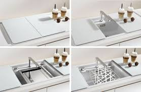 Kitchen Sink Cover Kitchen Sink Undermount Mobile