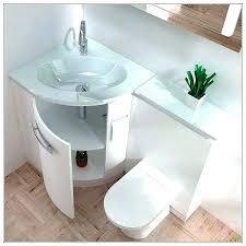 Bathroom Vanity Bowl Sink Home Depot Corner Vanity Corner Bathroom Vanity Vessel Sink
