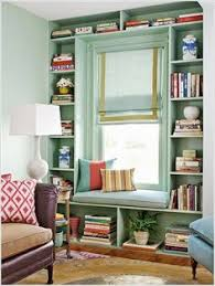 Living Room Wall Shelving by 15 Ingenious Diy Home Projects For Small Spaces Diy Projects