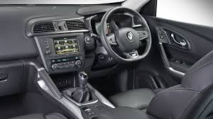 renault kadjar automatic interior renault kadjar renault retail group the leading renault experience