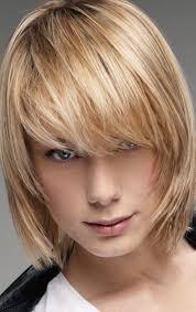 25 best hairstyles for fine hair women u0027s fine hair medium