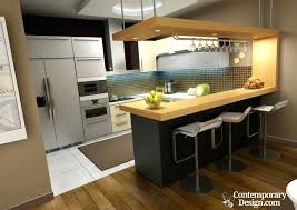 designing a home designing a home home is best place to