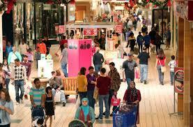 hours for central florida malls orlando sentinel