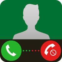 adfree apk call v1 2 4 ad free apk is here