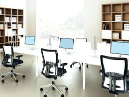 office wall dividers office wall divider ideas designs partition india systems office