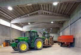 capannoni agricoli prefabbricati capannoni agricoli