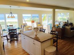 escape beach house 2 bedrooms on the homeaway winklers