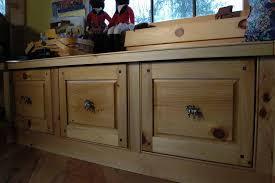 Pine Filing Cabinet Reedbuild Built Ins Pine File Cabinets