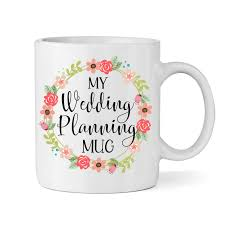 personalized mugs for wedding personalized wedding mugs personalized brides