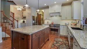 best kitchen layouts with island best kitchen layouts ilashome