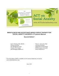 Counselor Treatment Manual Pdf 840 Best Therapy Tools Images On Therapy Tools