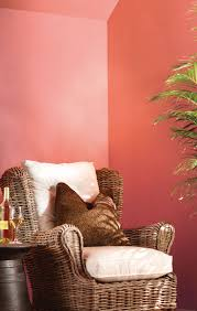 Interior Home Decorators Bright And Cheery This Home Decorators Collection By Behr Paint