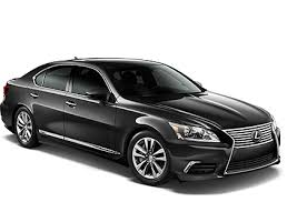 lexus ls 2017 lexus ls luxury sedan gallery lexus com