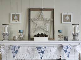 10 Ways to Decorate Your Home for Winter