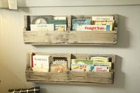 biblioth ue chambre gar n etagere chambre bebe 17 meilleures ides propos de tagres pour