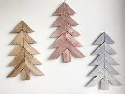 sola wood flowers for diy crafters weddings u0026 home decor wholesale