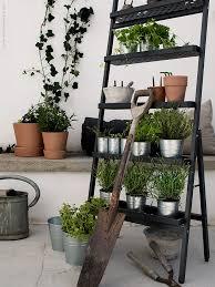 Ikea Plant Ideas by 263 Best Livet Hemma Images On Pinterest Dark Interiors Ikea