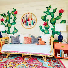 Boho Rugs Cali Boho Kariechic For More Inspo Spaces Pinterest Cali