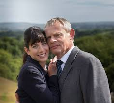 Britbox On Tv Telly Streaming Coming To Acorn This Fall New Doc Martin