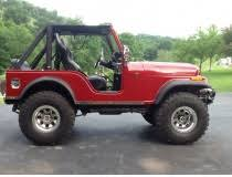 1980s jeep wrangler for sale jeeps for sale find jeeps for sale on fossilcars com