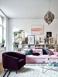 eclectic decorating eclectic living room ideas eclectic decorating ideas inspiration