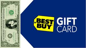 who buys gift cards how to use best buy gift cards to save for disney mickey money