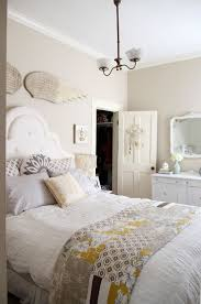 Guest Bedroom Colors 114 Best Bedrooms Images On Pinterest Bedrooms Room And